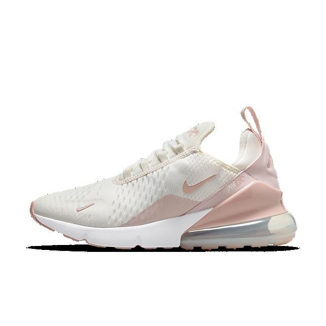 Nike Air Max 270 Essential