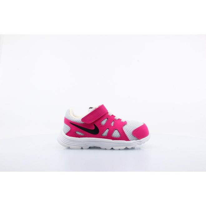 Nike Revolution 2 TDV