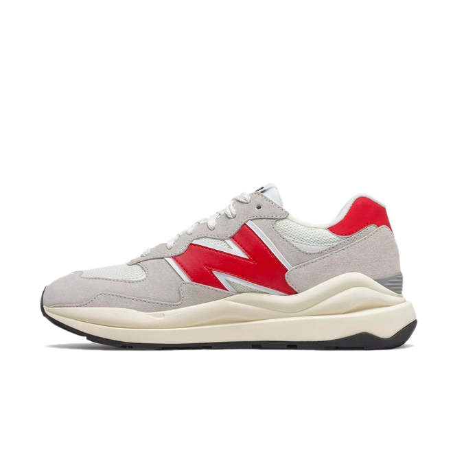 New Balance M57/40CC 'Red'