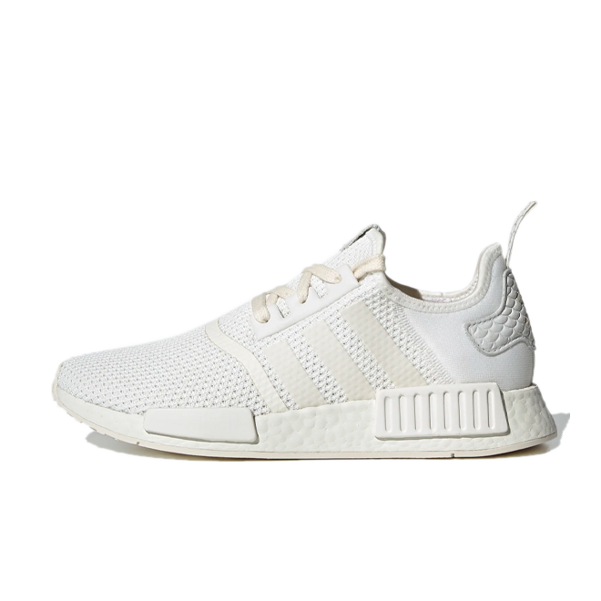 adidas NMD_R1 'Non Dyed'