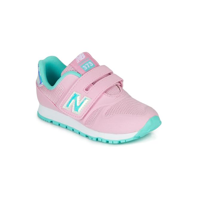 New Balance NB Y2373M1