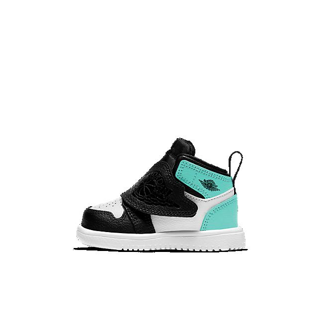 Jordan Sky 1 (td)