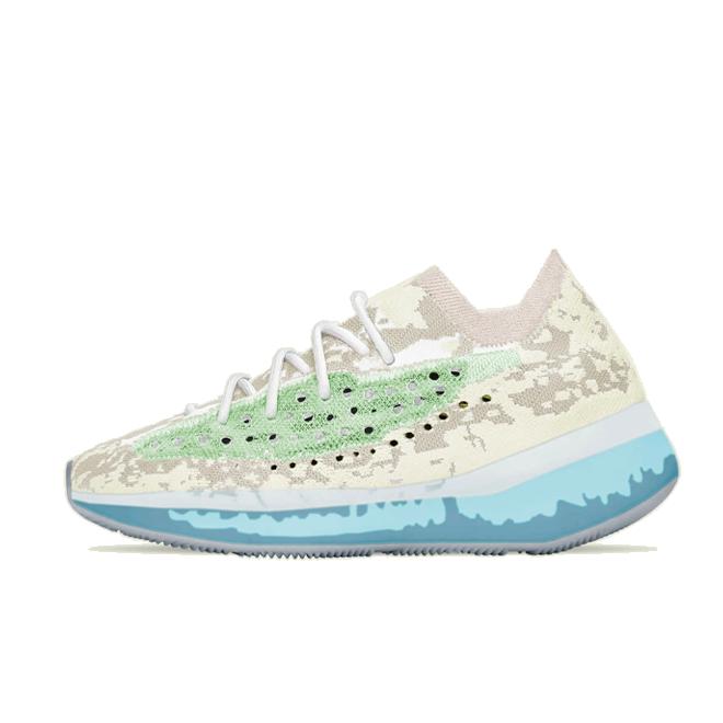 adidas Yeezy Boost 380 'Alien Blue' GW0304