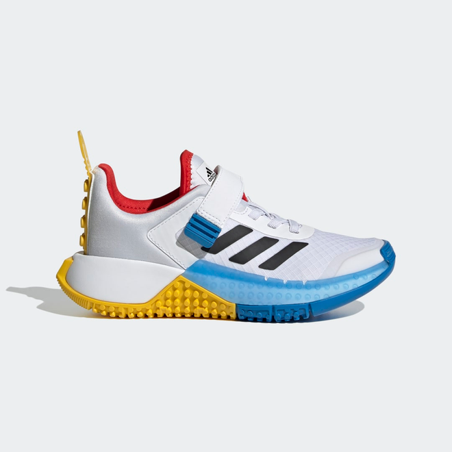 adidas adidas x LEGO® Sport