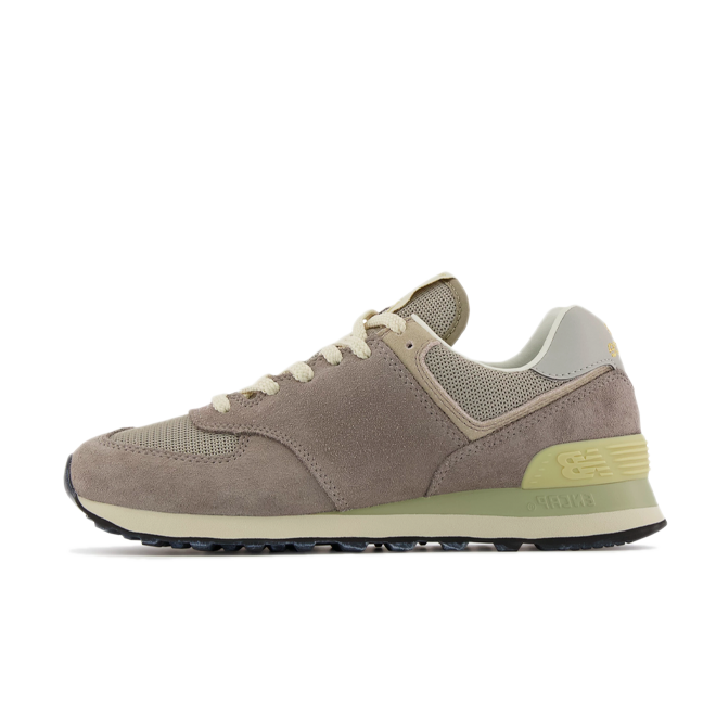 New Balance U574GDY 'Grey Day'