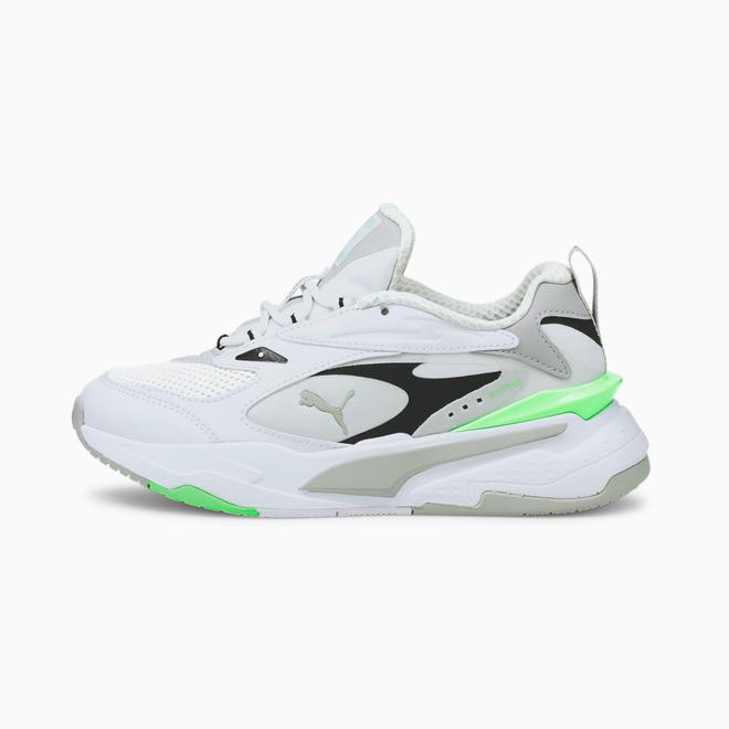 Puma Rs Fast Sneakers Voor Jongeren 375696_06