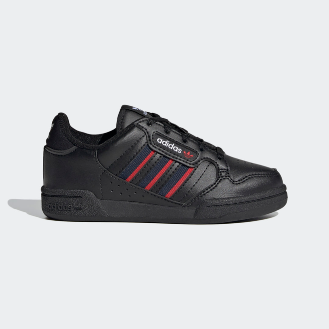 Shop The adidas bleu blanc rouge foot and ankle pain Here | adidas ...