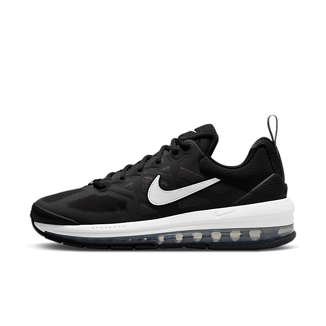 Nike Air Max Genome 'Black'