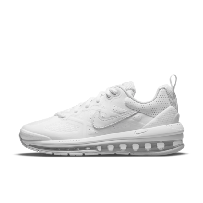 Nike Air Max Genome 'White'