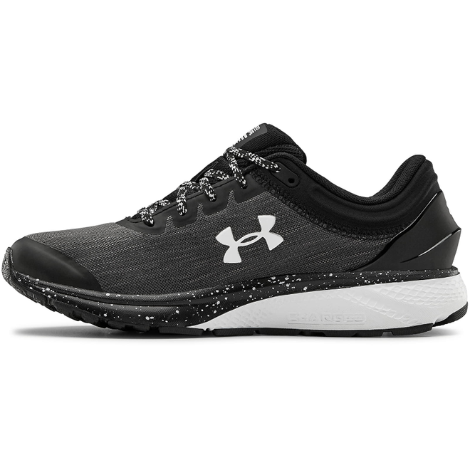 Under Armour W Charged Escape 3 Evo Black