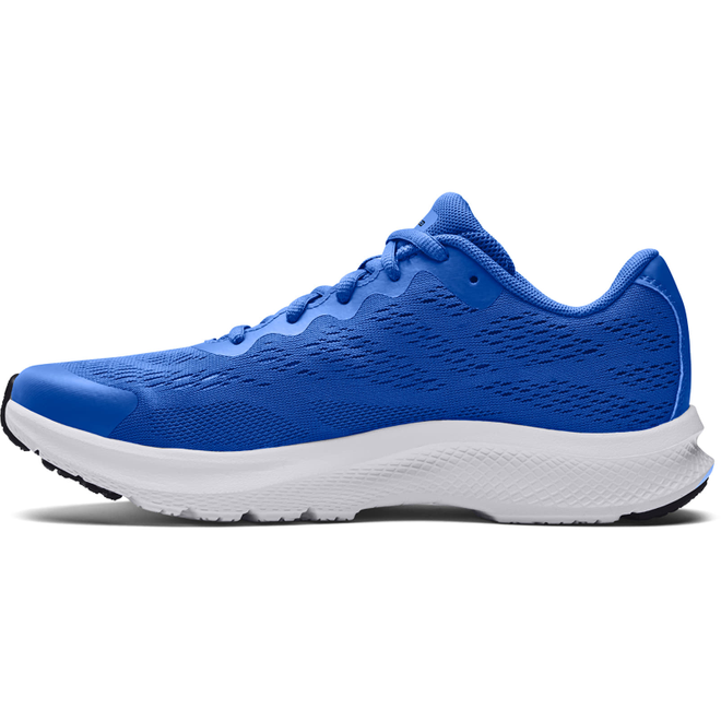 Under Armour BGS Charged Bandit 6 Blue