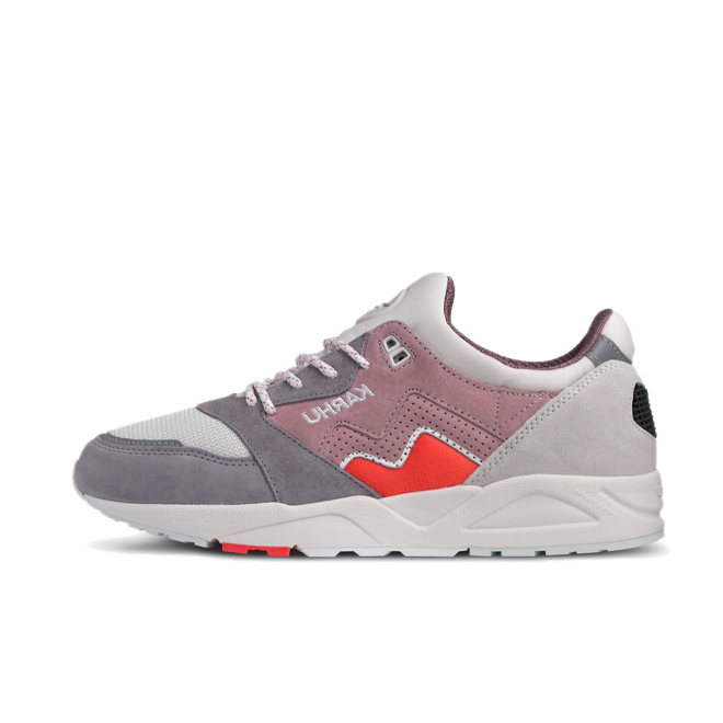 Karhu Aria 95 All-Round Pack 'Frost Gray'