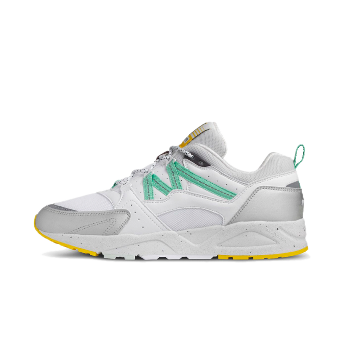 Karhu Fusion 2.0 All-Round Pack 'Silver' F804101