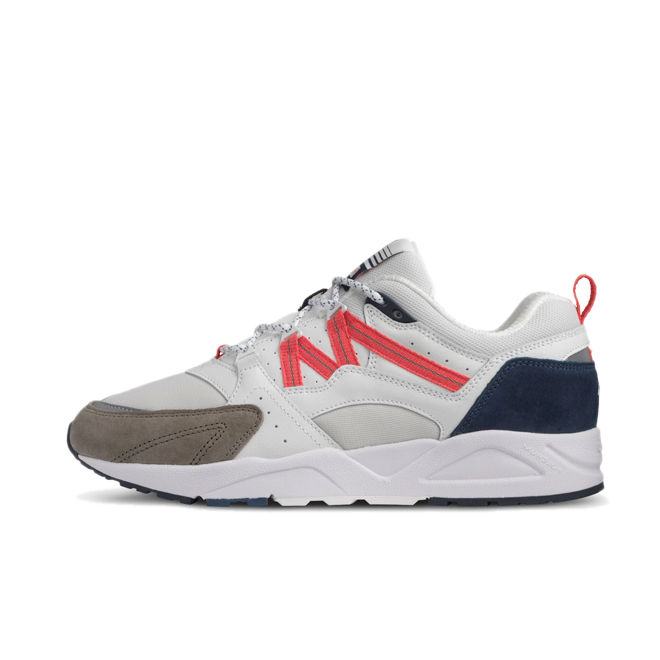 Karhu Fusion 2.0 All-Round Pack 'Vetiver'