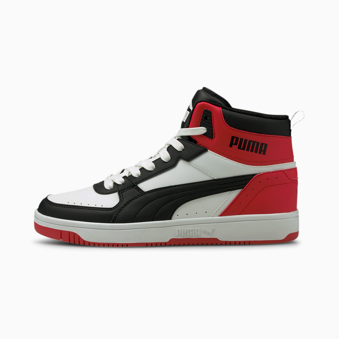 Puma Rebound Joy Sneakers