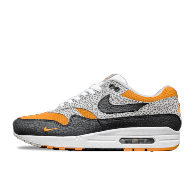 Nike Air Max 1 x Size? 'What The Safari' | AR4583-800 | Sneakerjagers