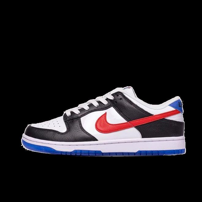 Nike Dunk Low 'South Korea'
