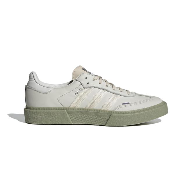 adidas Type 0-8 OAMC Cream White