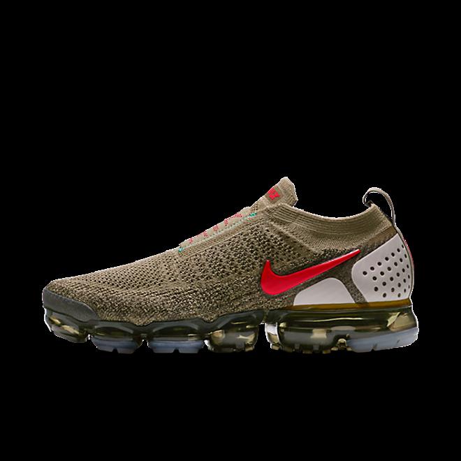Nike Air VaporMax Moc 2 'Olive'