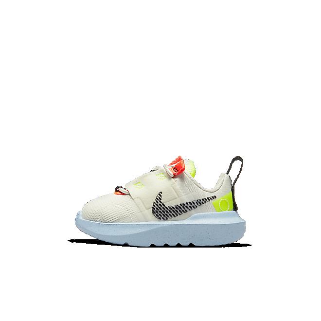 Nike Nike Crater Impact (Td)