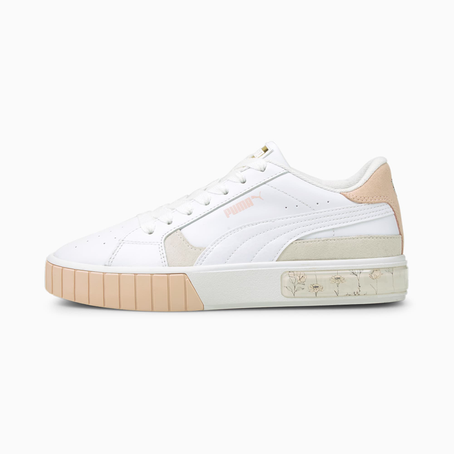 Puma Cali Star In Bloom Sneakers Dames