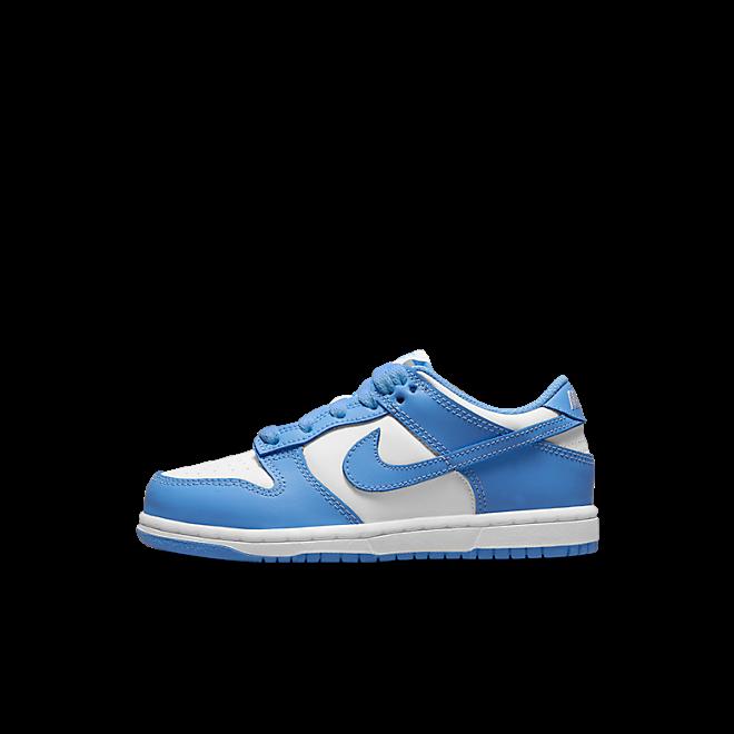 Nike Dunk Low PS 'University Blue'
