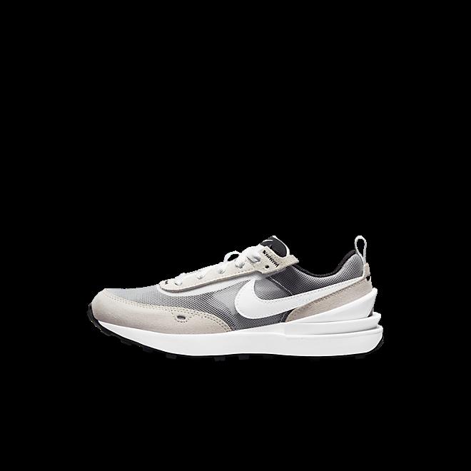 Nike Waffle One PS 'Grey'
