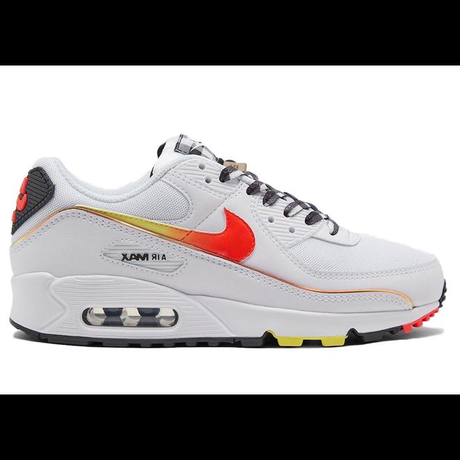 Nike Air Max 90 Fresh Air