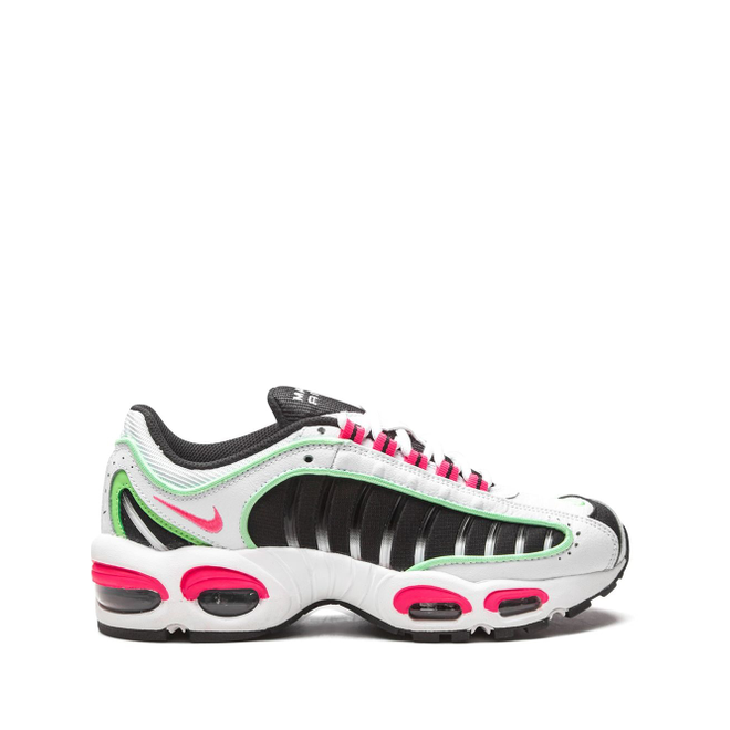 "Nike Air Max Tailwind 4 ""Hyper Pink/Illusion Green"""