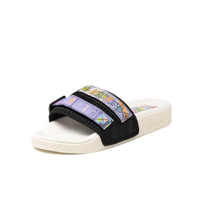 """adidas Adilette Sandal 2.0 """"Pride"""""""