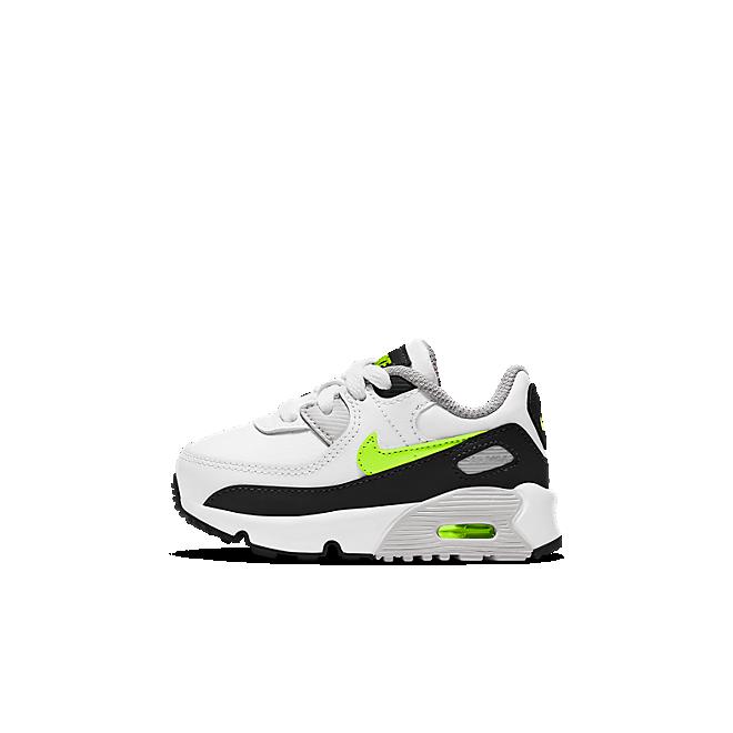 NikeAir Max 90 (TD)