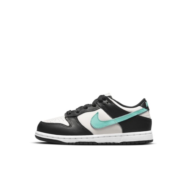 Nike Dunk Low PS 'Tropical Twist'
