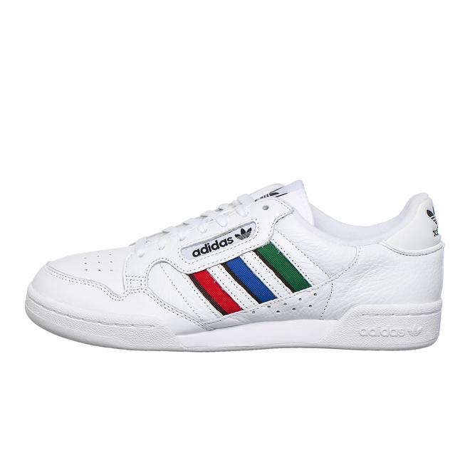adidas neo kids cloudfoam race shoe sale free Stripes   GW0181   Fitforhealth