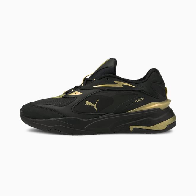 Puma Rs Fast Metal V2 Sneakers