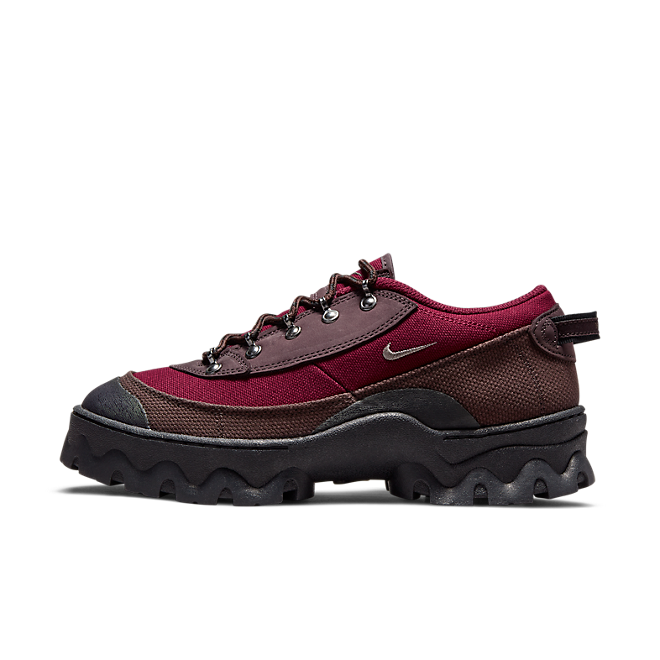 Nike WMNS Lahar Low 'Madeira' DD0060-201