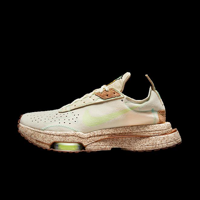 Nike Air Zoom-Type Prm Coconut Milk Lime Glow Green Glow