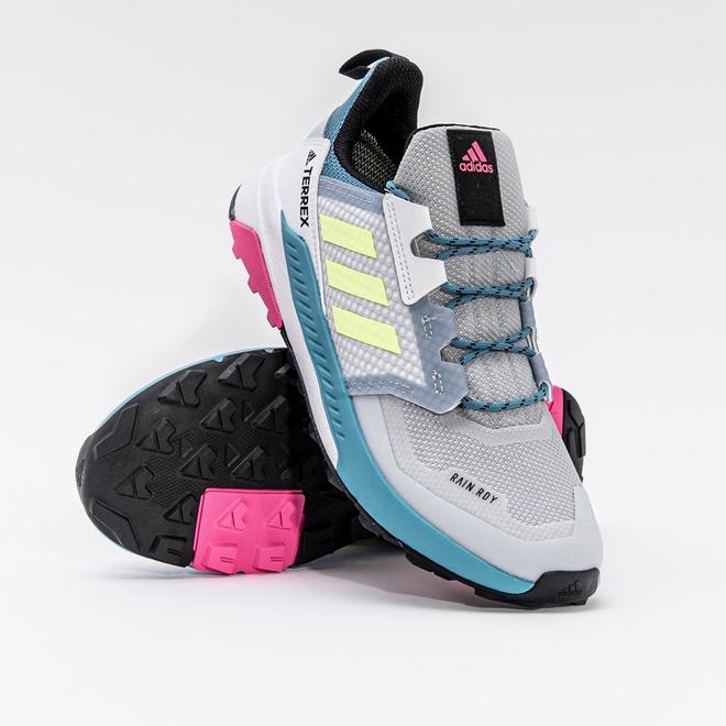Adidas Terrex Trailmaker RAIN.RDY
