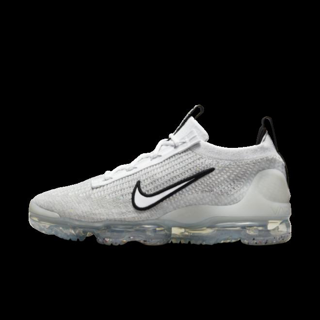 Nike Air VaporMax 2021 FK 'White'