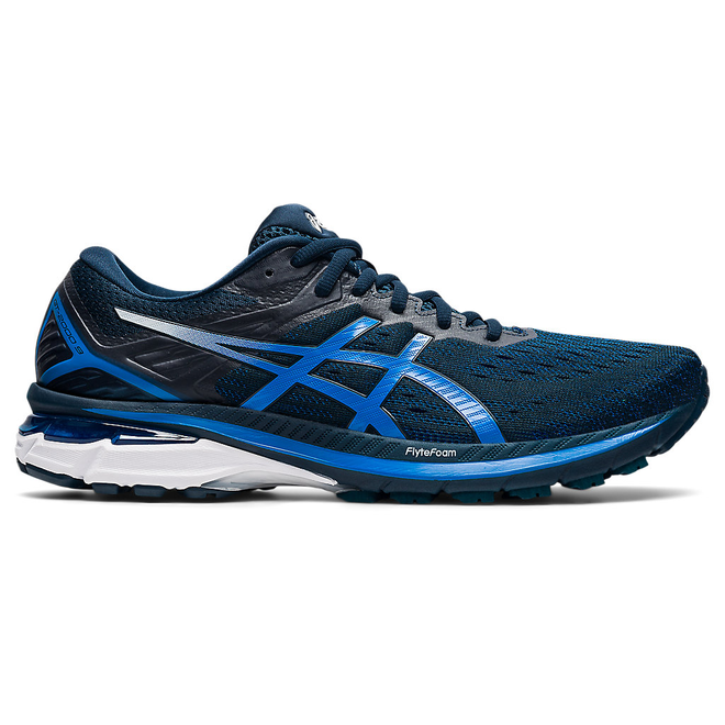 ASICS Gt - 2000 9 French Blue 1011A983.401