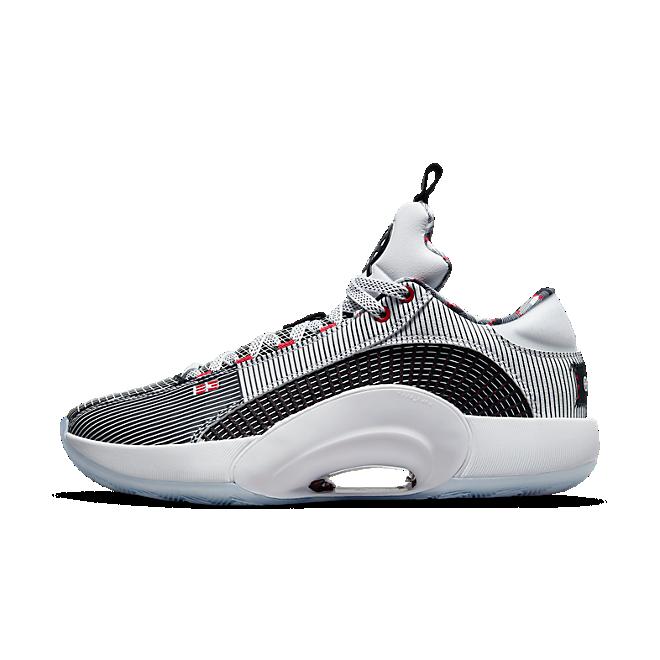 Jordan 35 Low Quai 54