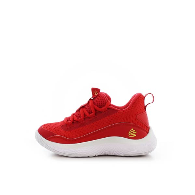 Under Armour Ps Curry 8 Cny