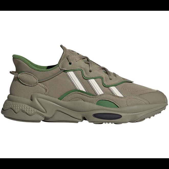 adidas Originals Ozweego  H04241
