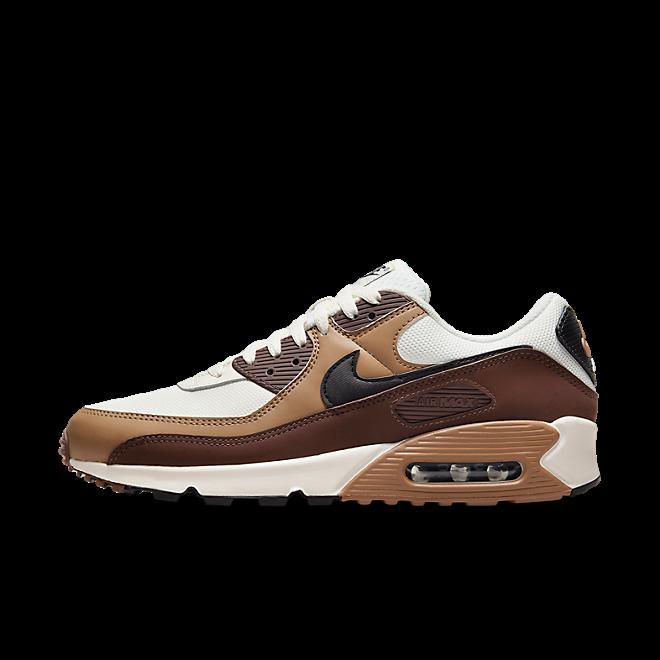 Nike Air Max 90 Dark Driftwood