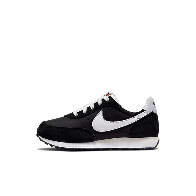 NikeWaffle Trainer 2 (PS)