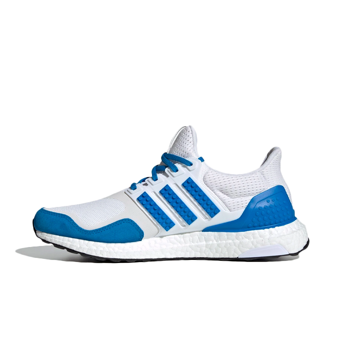 adidas Ultra Boost LEGO Color Pack 'Blue'