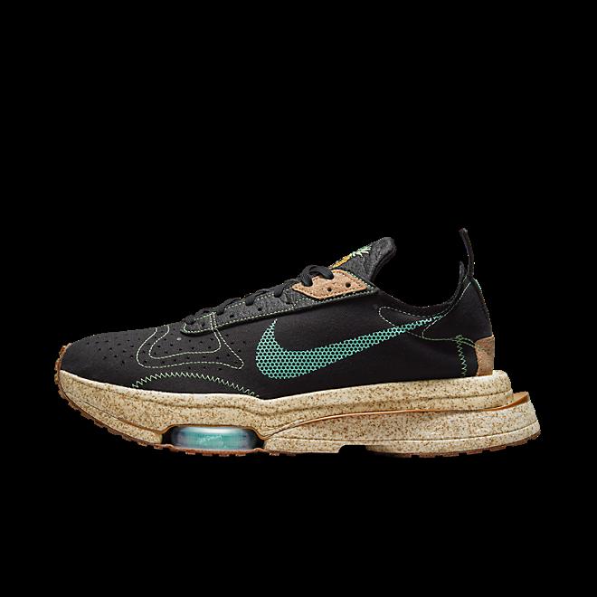 Nike Air Zoom Type Premium 'Happy Pineapple'