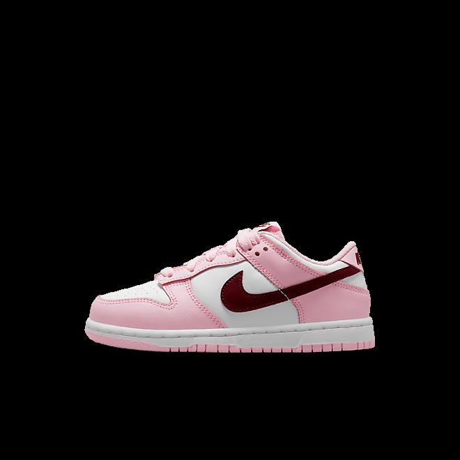 Nike Dunk Low PS 'Pink Foam'