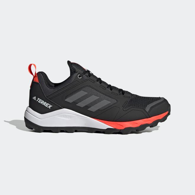 adidas Terrex Agravic TR Trail Running