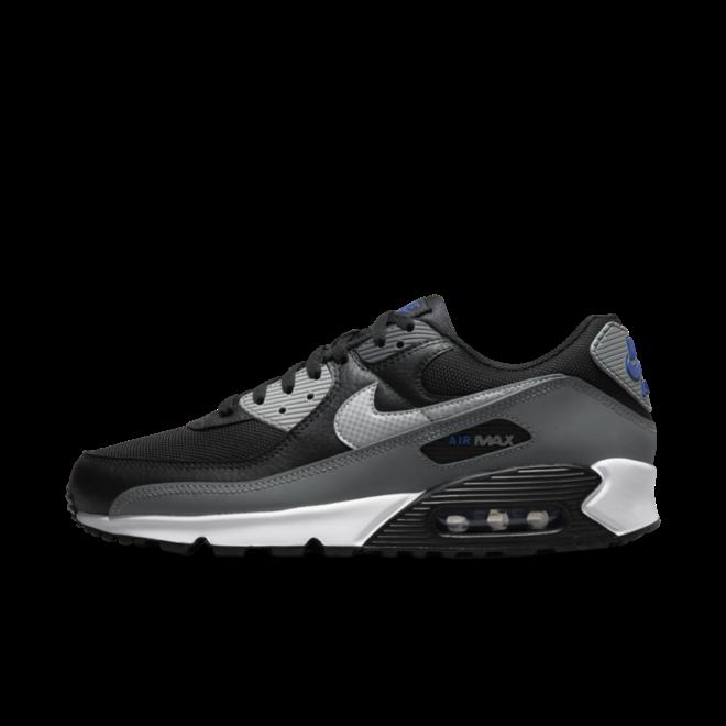 Nike Air Max 90 'Particle Grey'