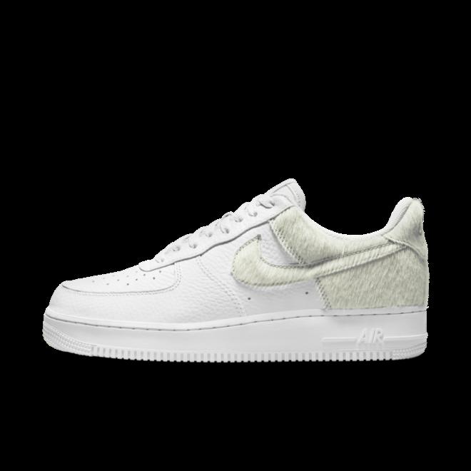 Nike Air Force 1 'Photon Dust' DM9088-001